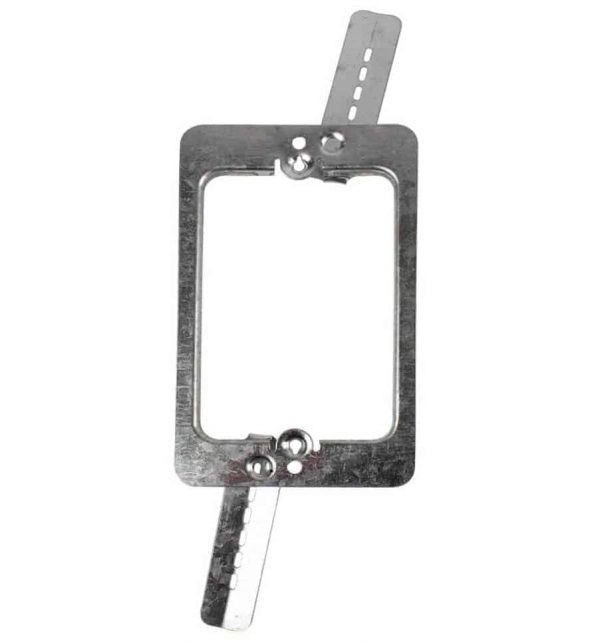 Drywall Bracket