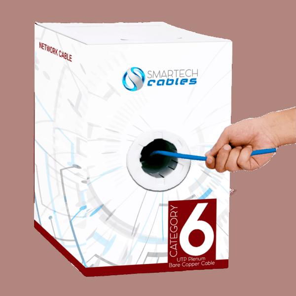 plenum-blue-cat6-solid-copper