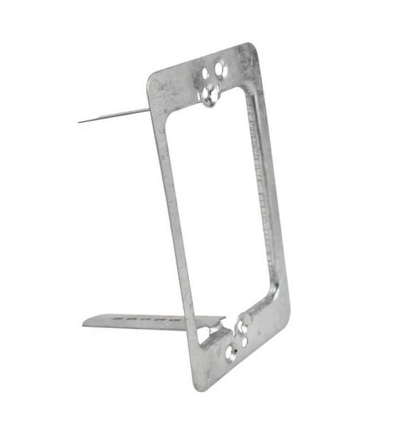Smartech Cable Drywall Bracket