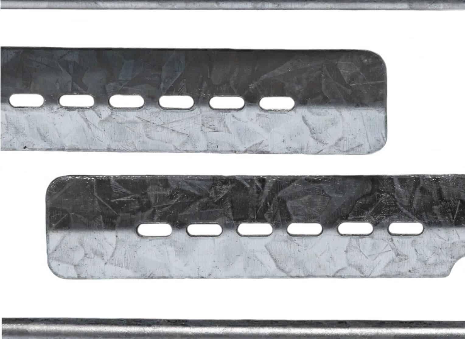 drywall bracket