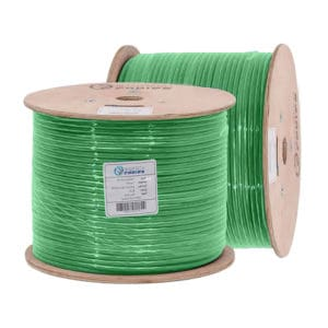 Cat6a Riser Ethernet, Cat6a Riser Ethernet cable,