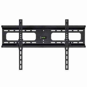 Heavy Duty Tilt TV Wall Mount For 37″-70″ LCDLED Plasma TV's